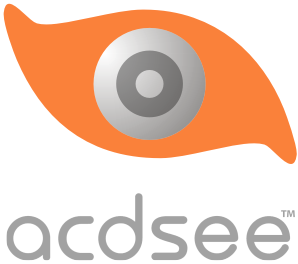 ACDSee for Windows