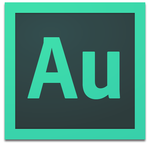 Adobe Audition for MacOS