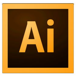 Adobe Illustrator for MacOS