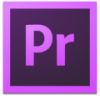 Adobe Premiere for MacOS