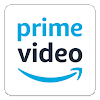 Amazon Prime Video for Web Application