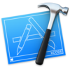 Apple XCode for MacOS