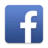 Facebook for Web Application