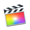 Final Cut Pro for MacOS