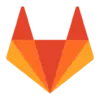 GitLab for Web Application