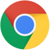 Google Chrome for MacOS