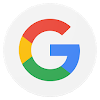Google Instant Search for Web Application