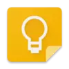 Google Keep for Web Application