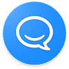 HipChat for Web Application
