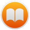 iBooks for MacOS