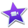 iMovie for MacOS