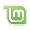Linux Mint for Linux