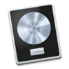 Logic Pro X for MacOS