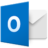 Microsoft Hotmail for Web Application