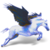 Pegasus Mail for Web Application