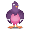 Pidgin for Linux