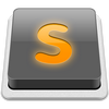 Sublime Text for Windows