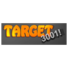 Target 3001! for Windows