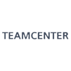 Teamcenter for Windows