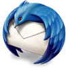 Thunderbird for Windows