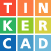 Tinkercad for Windows
