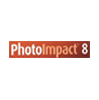 Ulead PhotoImpact 8 for Windows