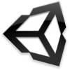 Unity3D for MacOS