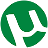 uTorrent for Linux