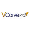 VCarve Pro for Windows