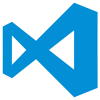 Visual Studio for Windows