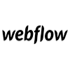 Webflow for Windows