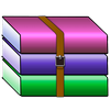 WinRAR for Windows