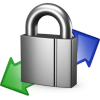 WinSCP for Windows