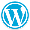 WordPress for Windows
