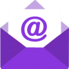 Yahoo Mail for Web Application