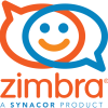 Zimbra Collaboration Suite for Windows